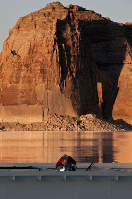 Lake Powell 69